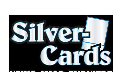 Silver-Cards.de